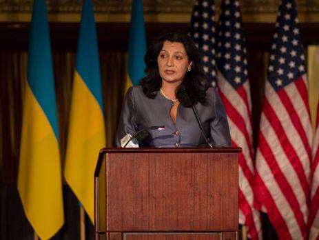 ВУкраинском государстве с2017 году возобновят информирование населения оНАТО