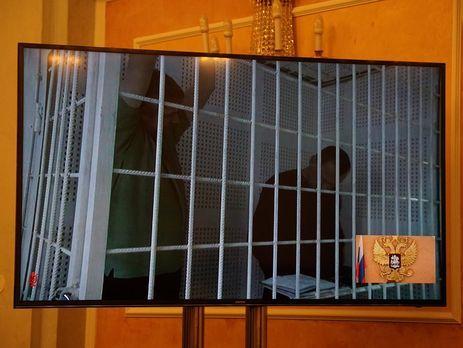 Вердикт Карпюку иКлиху подтверждает отсутствие справедливого правосудия в РФ — МИД Украины