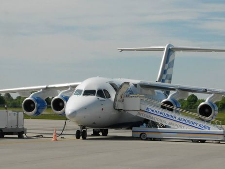 Пассажир самолета отомстил сотрудникам: ваэропорту ищут взрывчатку