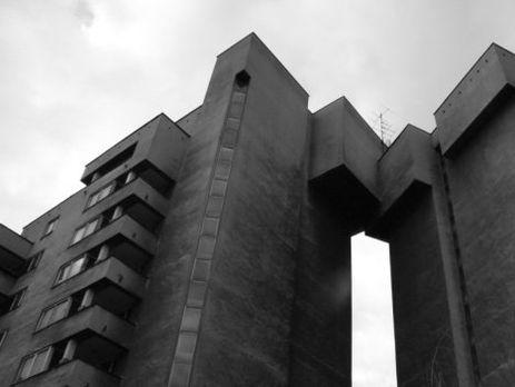 Польский суд отобрал уРФ строение вВаршаве