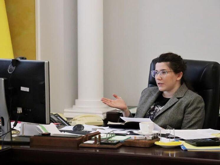 Коваленко о возможной отставке с должности главы Черниговской ОГА: Я никуда не ухожу, остаюсь в команде