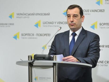Россия неисключает возможной войны сНАТО натерритории Украины