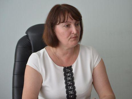 ВНАПК отчитались, что чиновники уже подали свыше 88 тыс. е-деклараций