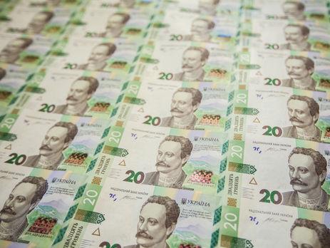 В «Воле народа» сообщили, что 1 трлн грн Мельничука— это безуспешная шутка