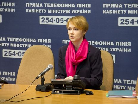 МИД: Европарламент может рассмотреть безвизовый режим для Украинского государства после 7ноября