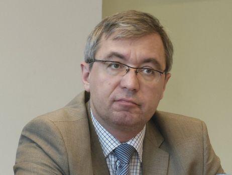 МИД: Европарламент может внести безвиз вповестку дня после 7ноября