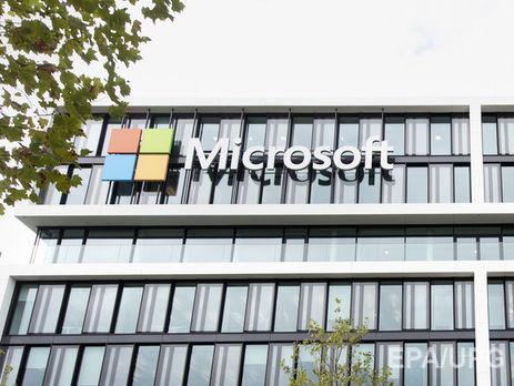 Microsoft: найдена уязвимость в ОС Windows после атаки хакеров из РФ