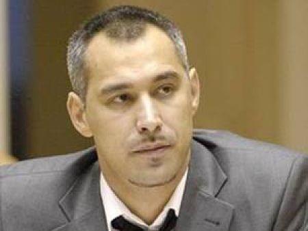 Работа НАПК может быть заблокирована из-за дел против его членов,— Рябошапка