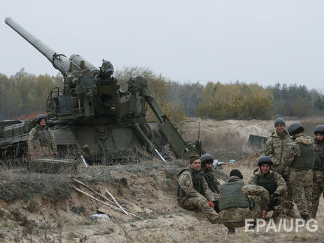 Украина покупала в РФ детали для собственных БТР