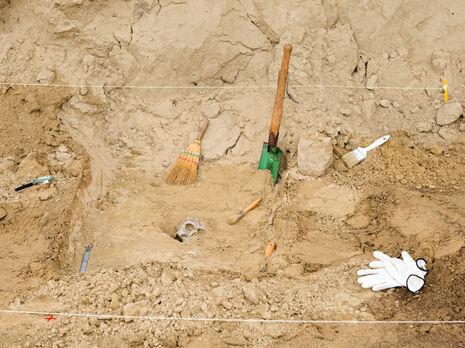 В Марокко ученые нашли инструменты для изготовления одежды. Их возраст может быть более 120 тыс. лет