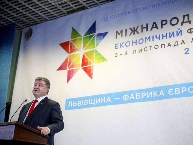 Криминальна видповидальнисть за игровые аппараты на украине онлайн казино игровые аппараты джекпот играть бесплатно