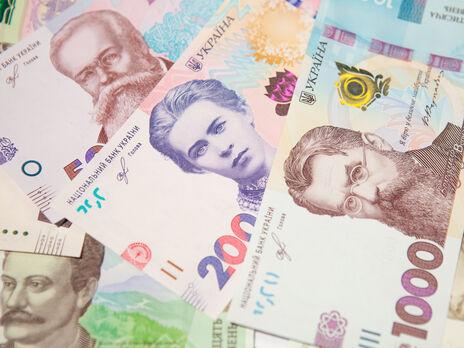 Более 60% расходов украинцев идет на еду, алкоголь, сигареты и коммуналку – Госстат / ГОРДОН