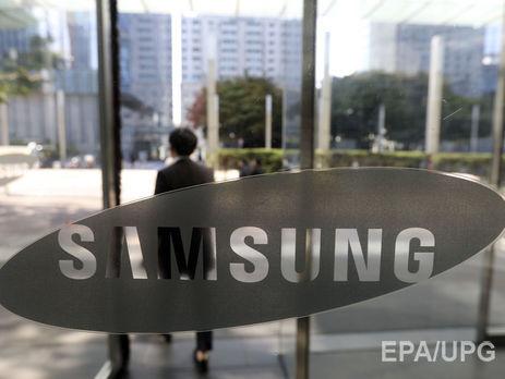 Самсунг: Флагман Galaxy S8 получит разумного ассистента