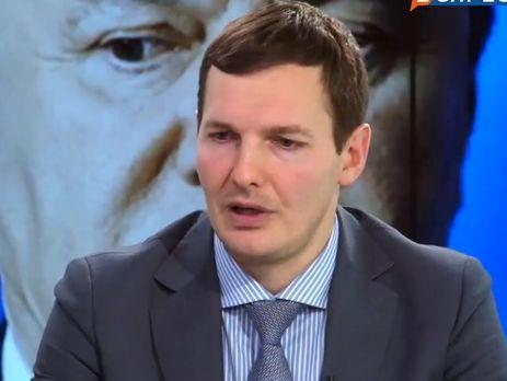 ГПУ: Для рассмотрения дела Януковича нехватает судей
