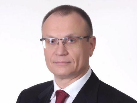 Суд освободил замдиректора ОПЗ Щурикова из-под домашнего ареста