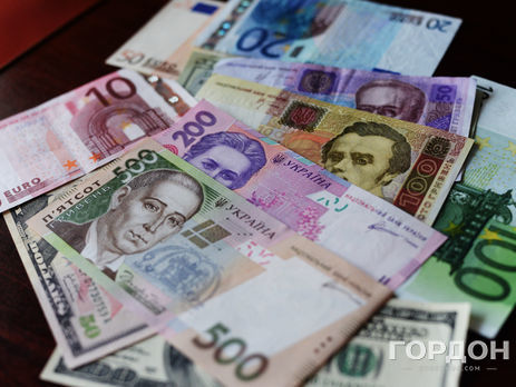 Ксередине осени инфляция вУкраинском государстве перешагнула целевой показатель НБУ на этот год