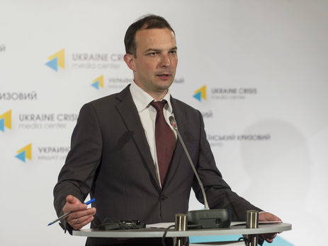 ВРаде собирают подписи заотставку Луценко