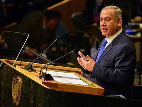 Израиль готов кукреплению «уникального союза» сСША после избрания Трампа