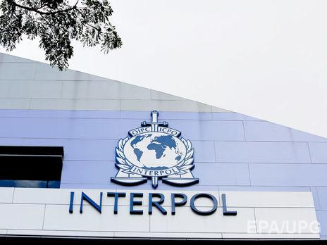 МИД Китайская республика прокомментировал избрание нового президента Интерпола