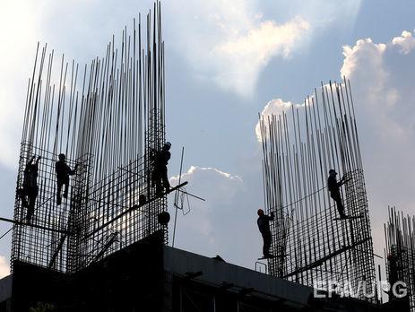 Вьетнам может отказаться от возведения АЭС вместе с«Росатомом»