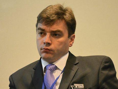 Защитники прав человека: местопребывание задержанных ФСБ вКрыму «украинских диверсантов» вплоть доэтого времени неизвестно