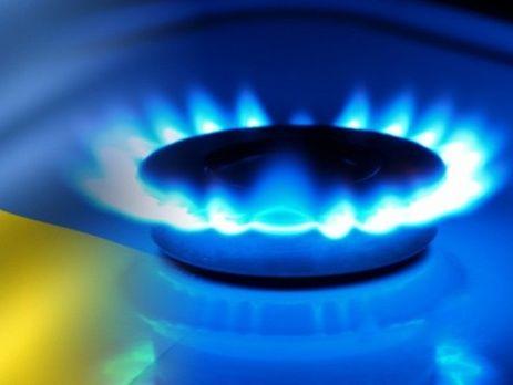 ВКрыму пояснили, почему Киев скрывает поставки газа вГеническ