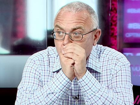 «Вам удалось меня унизить»: Ахеджакова ответила нагрубую шутку Лобкова