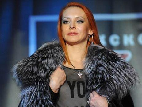 Никита Джигурда обвинил Марину Анисину валкоголизме ивыставил видеоролик