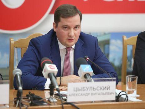 СК: министрРФ Улюкаев подозревается вполучении крупной взятки