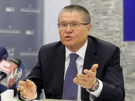 Отставку Улюкаева ждали в руководстве