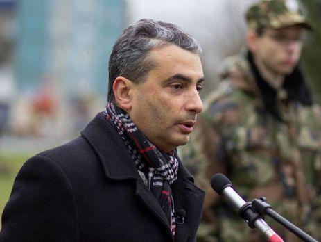 Генпрокуратура проверяет псковских полицейских после погибели молодых людей