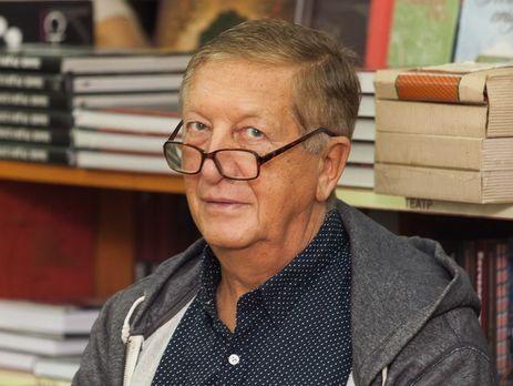 Прошлый посол США в столице России шокирован задержанием министра-либерала Улюкаева