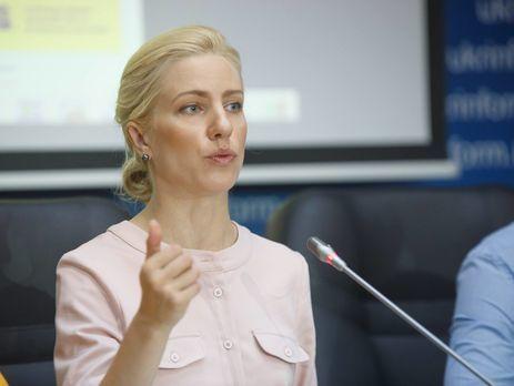 БПП: Лещенко иНайема исключили из интернациональных делегаций