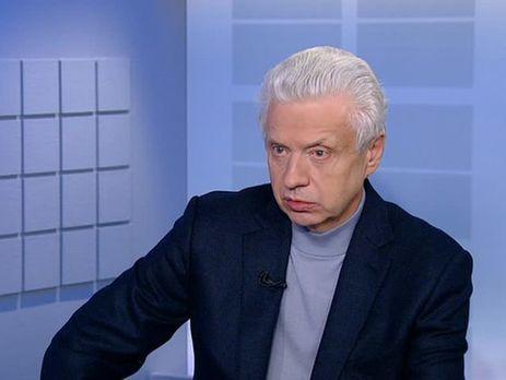 Задержанный министр экономразвитияРФ писал антироссийские стихи,— экс-глава ФСБ