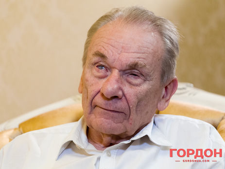 Ляшко: Шухевича пытались вынудить инициировать импичмент Порошенко