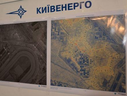В «Киевэнерго» опровергают наличие ошибок сзавышенными суммами вплатежках заоктябрь