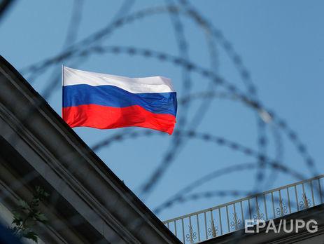 Стоимость возведения военной базы вКлинцах подросла до1,4 млрд руб.