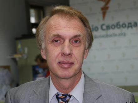СтраныЕС договорились оботмене виз для жителей Украинского государства