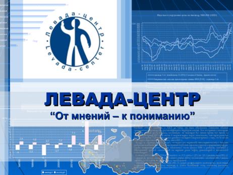 Суд столицы отвергнул иск «Левада-центра» овключении в список иностранных агентов
