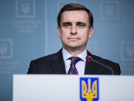 Лидеры европейского союза иОбама сообщили онеобходимости сохранить антироссийские санкции
