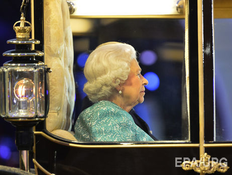 Sunday Times: королева ЕлизаветаII пригласит Дональда Трампа вВиндзор