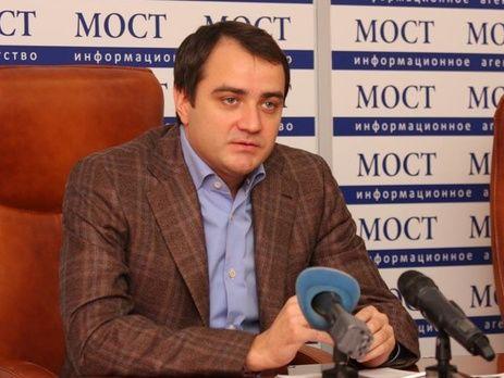 Павелко: «Вближайшее время представим систему футбольной прокуратуры»
