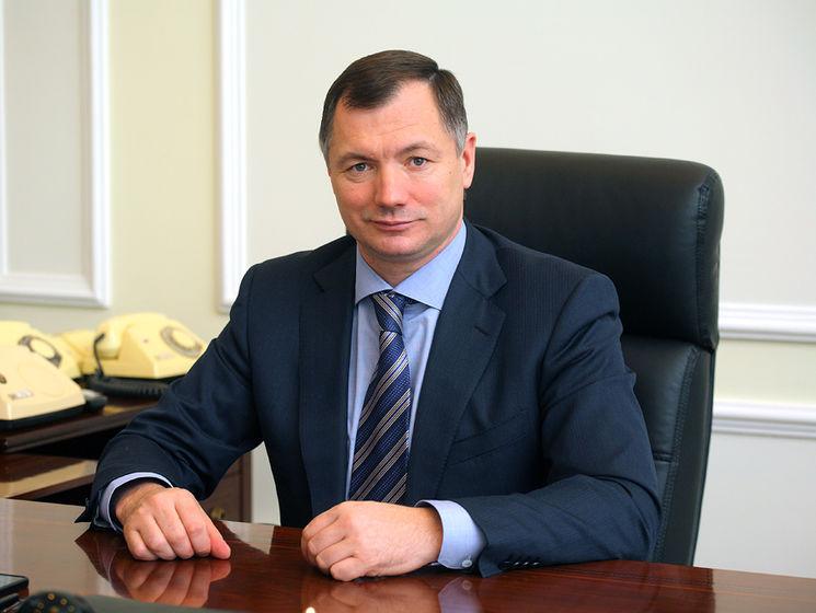 Transparency: Вице-мэр Москвы выдавал фирмам своей матери контракты на 10 млрд рублей