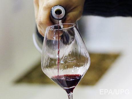 ВУкраинском государстве увеличились цены на спирт