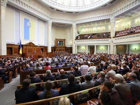 Еслибы выборы президента проходили осенью, победителем сталабы Тимошенко