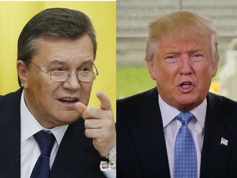 Расстрелы наМайдане: всуде поведали подробности о опросе Януковича