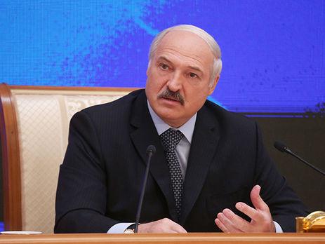 ВРеспублике Беларусь посоветовали увеличить президентский срок до 7-ми лет