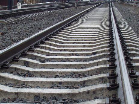 В «Укрзализныце» планируют поднять проезд больше чем натреть