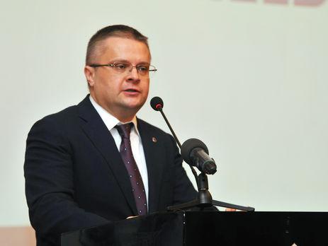 «Укроборонпром» недофинансируют на млрд. гривень