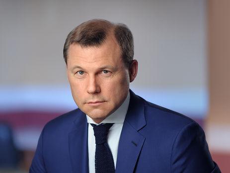 Гендиректор «Почты России» Дмитрий Страшнов обвиняется взлоупотреблением полномочиями